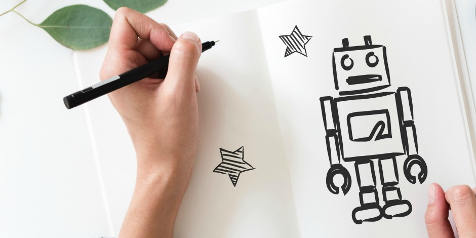 9 Social Media Automation Tools That Will Make Your Job Easier