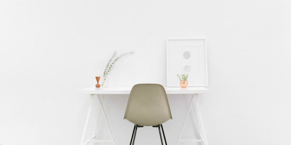 A Minimalist Social Strategy for Small Business Owners